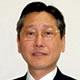 Yutaka Yasaka